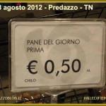 predazzo pane del giorno prima foto pane vecchio predazzo blog 150x150 L Imu ruba a Predazzo 170.000 euro