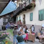predazzo ph mauro morandini fiemme catanauc 2012 predazzo blog21 150x150 Catanauc 2012 Ischia Predazzo