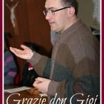 Grazie don Gigi parroco di Predazzo predazzoblog 150x150 Pietro e la Passione: incontro per i giovani con don Giorgio.