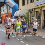 Marcialonga running 2012 passaggio a Predazzo ph mauro morandini predazzoblog1 150x150 Marcialonga Running 2012