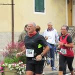 Marcialonga running 2012 passaggio a Predazzo ph mauro morandini predazzoblog104 150x150 Marcialonga Running 2012