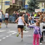Marcialonga running 2012 passaggio a Predazzo ph mauro morandini predazzoblog11 150x150 Marcialonga Running 2012
