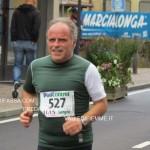 Marcialonga running 2012 passaggio a Predazzo ph mauro morandini predazzoblog113 150x150 Marcialonga Running 2012