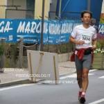 Marcialonga running 2012 passaggio a Predazzo ph mauro morandini predazzoblog117 150x150 Marcialonga Running 2012