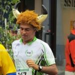 Marcialonga running 2012 passaggio a Predazzo ph mauro morandini predazzoblog119 150x150 Marcialonga Running 2012