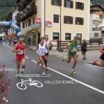Marcialonga running 2012 passaggio a Predazzo ph mauro morandini predazzoblog12 150x150 Marcialonga Running 2012
