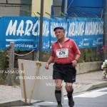 Marcialonga running 2012 passaggio a Predazzo ph mauro morandini predazzoblog121 150x150 Marcialonga Running 2012