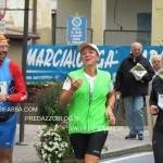 Marcialonga running 2012 passaggio a Predazzo ph mauro morandini predazzoblog125 150x150 Marcialonga Running 2012