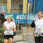 Marcialonga running 2012 passaggio a Predazzo ph mauro morandini predazzoblog126 150x150 Marcialonga Running 2012