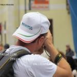 Marcialonga running 2012 passaggio a Predazzo ph mauro morandini predazzoblog128 150x150 Marcialonga Running 2012
