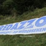 Marcialonga running 2012 passaggio a Predazzo ph mauro morandini predazzoblog130 150x150 Marcialonga Running 2012