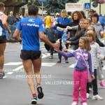 Marcialonga running 2012 passaggio a Predazzo ph mauro morandini predazzoblog14 150x150 Marcialonga Running 2012