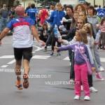 Marcialonga running 2012 passaggio a Predazzo ph mauro morandini predazzoblog15 150x150 Marcialonga Running 2012