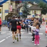 Marcialonga running 2012 passaggio a Predazzo ph mauro morandini predazzoblog17 150x150 Marcialonga Running 2012
