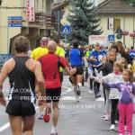Marcialonga running 2012 passaggio a Predazzo ph mauro morandini predazzoblog19 150x150 Marcialonga Running 2012