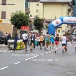 Marcialonga running 2012 passaggio a Predazzo ph mauro morandini predazzoblog2 150x150 Marcialonga Running 2012