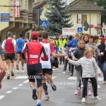 Marcialonga running 2012 passaggio a Predazzo ph mauro morandini predazzoblog20 150x150 Marcialonga Running 2012