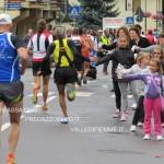 Marcialonga running 2012 passaggio a Predazzo ph mauro morandini predazzoblog21 150x150 Marcialonga Running 2012