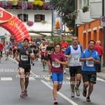 Marcialonga running 2012 passaggio a Predazzo ph mauro morandini predazzoblog25 150x150 Marcialonga Running 2012