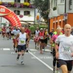 Marcialonga running 2012 passaggio a Predazzo ph mauro morandini predazzoblog28 150x150 Marcialonga Running 2012