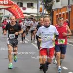 Marcialonga running 2012 passaggio a Predazzo ph mauro morandini predazzoblog29 150x150 Marcialonga Running 2012