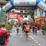 Marcialonga running 2012 passaggio a Predazzo ph mauro morandini predazzoblog30 150x150 Marcialonga Running 2012