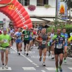 Marcialonga running 2012 passaggio a Predazzo ph mauro morandini predazzoblog31 150x150 Marcialonga Running 2012