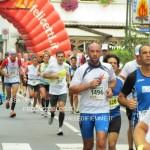 Marcialonga running 2012 passaggio a Predazzo ph mauro morandini predazzoblog35 150x150 Marcialonga Running 2012