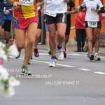 Marcialonga running 2012 passaggio a Predazzo ph mauro morandini predazzoblog38 150x150 Marcialonga Running 2012
