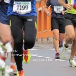 Marcialonga running 2012 passaggio a Predazzo ph mauro morandini predazzoblog39 150x150 Marcialonga Running 2012