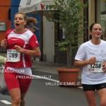 Marcialonga running 2012 passaggio a Predazzo ph mauro morandini predazzoblog40 150x150 Marcialonga Running 2012