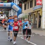 Marcialonga running 2012 passaggio a Predazzo ph mauro morandini predazzoblog41 150x150 Marcialonga Running 2012