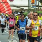 Marcialonga running 2012 passaggio a Predazzo ph mauro morandini predazzoblog44 150x150 Marcialonga Running 2012