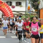 Marcialonga running 2012 passaggio a Predazzo ph mauro morandini predazzoblog45 150x150 Marcialonga Running 2012
