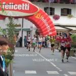Marcialonga running 2012 passaggio a Predazzo ph mauro morandini predazzoblog5 150x150 Marcialonga Running 2012