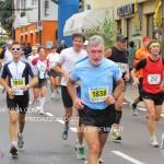 Marcialonga running 2012 passaggio a Predazzo ph mauro morandini predazzoblog51 150x150 Marcialonga Running 2012