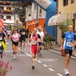 Marcialonga running 2012 passaggio a Predazzo ph mauro morandini predazzoblog53 150x150 Marcialonga Running 2012