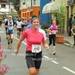 Marcialonga running 2012 passaggio a Predazzo ph mauro morandini predazzoblog54 150x150 Marcialonga Running 2012