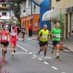 Marcialonga running 2012 passaggio a Predazzo ph mauro morandini predazzoblog56 150x150 Marcialonga Running 2012