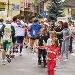 Marcialonga running 2012 passaggio a Predazzo ph mauro morandini predazzoblog58 150x150 Marcialonga Running 2012
