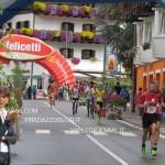 Marcialonga running 2012 passaggio a Predazzo ph mauro morandini predazzoblog6 150x150 Marcialonga Running 2012