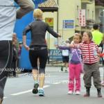 Marcialonga running 2012 passaggio a Predazzo ph mauro morandini predazzoblog61 150x150 Marcialonga Running 2012