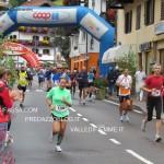 Marcialonga running 2012 passaggio a Predazzo ph mauro morandini predazzoblog67 150x150 Marcialonga Running 2012