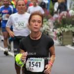 Marcialonga running 2012 passaggio a Predazzo ph mauro morandini predazzoblog68 150x150 Marcialonga Running 2012