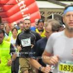 Marcialonga running 2012 passaggio a Predazzo ph mauro morandini predazzoblog69 150x150 Marcialonga Running 2012