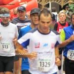 Marcialonga running 2012 passaggio a Predazzo ph mauro morandini predazzoblog71 150x150 Marcialonga Running 2012