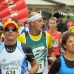 Marcialonga running 2012 passaggio a Predazzo ph mauro morandini predazzoblog73 150x150 Marcialonga Running 2012