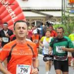 Marcialonga running 2012 passaggio a Predazzo ph mauro morandini predazzoblog75 150x150 Marcialonga Running 2012