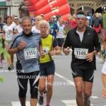 Marcialonga running 2012 passaggio a Predazzo ph mauro morandini predazzoblog76 150x150 Marcialonga Running 2012