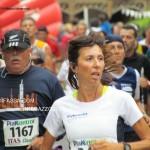 Marcialonga running 2012 passaggio a Predazzo ph mauro morandini predazzoblog78 150x150 Marcialonga Running 2012